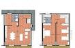 Appartement N°6 Duplex.JPG