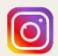 Instagram.PNG (58×56)