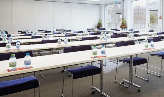 seminar_2.jpg