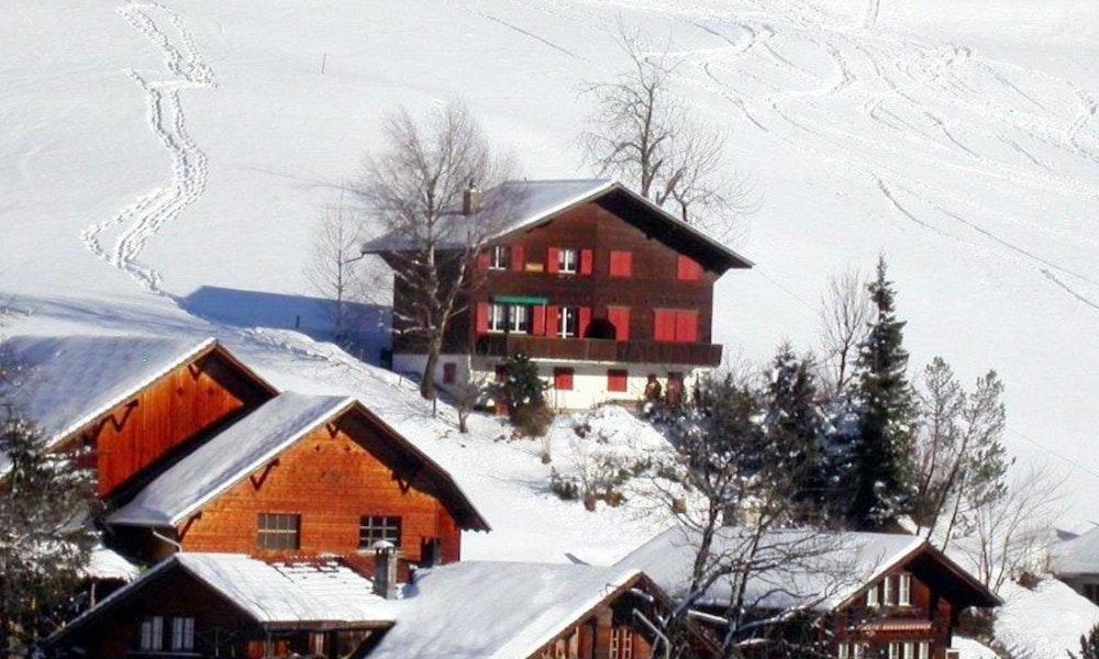 Chalet Hasliberg Goldern Berner Oberland.jpg