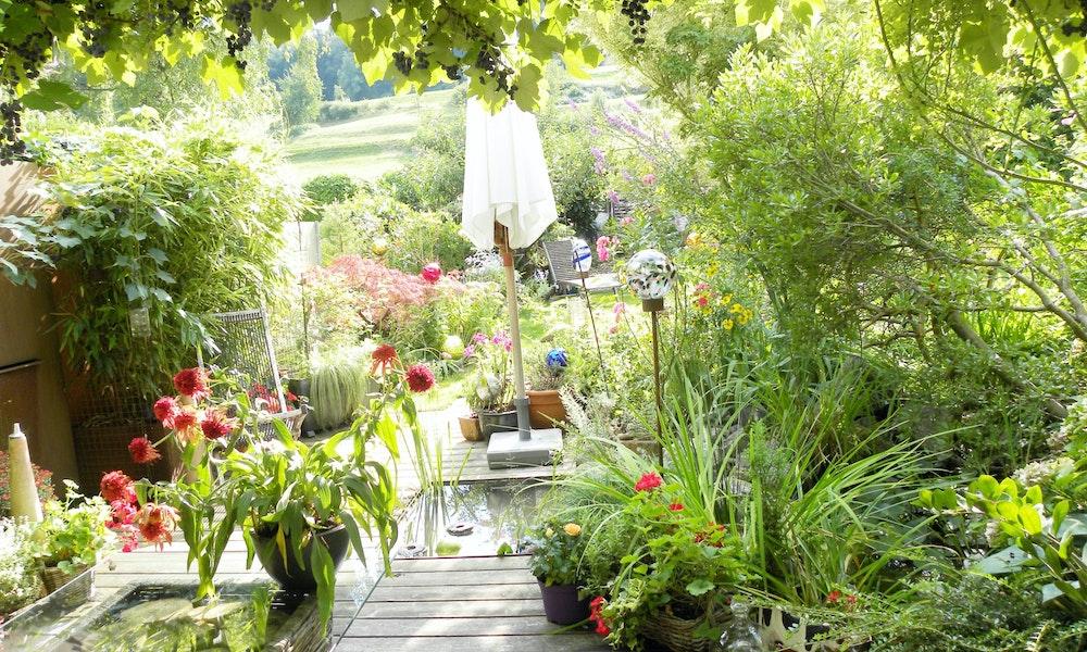 F+�llanden EFH mit Garten.jpg