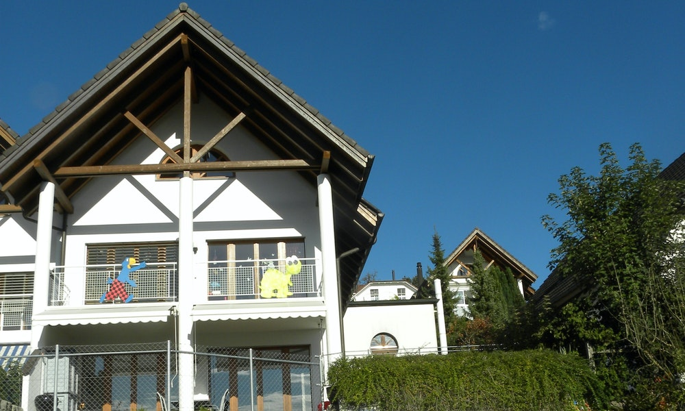 Oberlunkhofen Haus.jpg