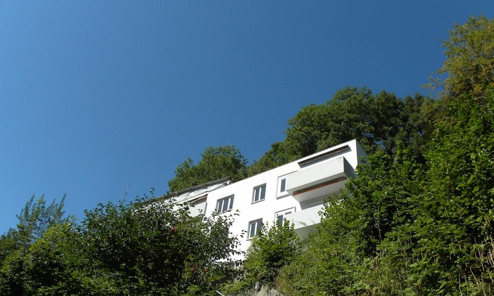 St. Gallen MFH .jpg
