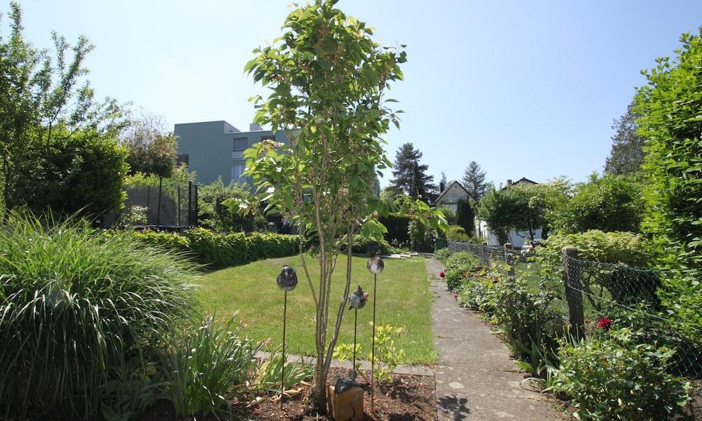 ZH R_EFH mit Garten.jpg