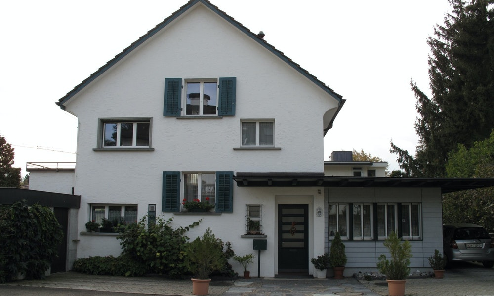 Zollikon 2_Familienhaus.jpg