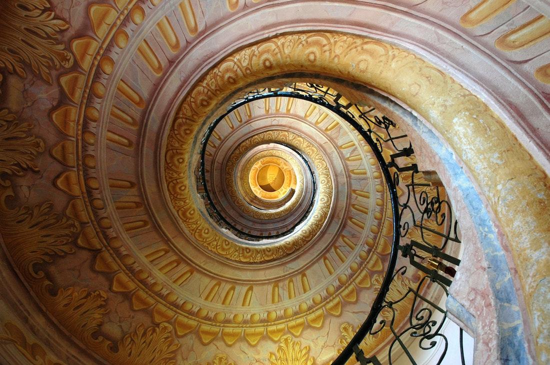 Treppe rund.jpg