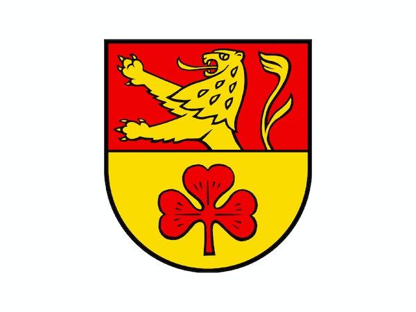 Umiken-Wappen.jpg