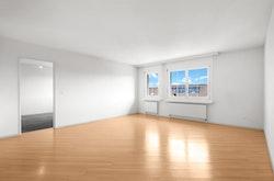 Wohnzimmer 2. OG