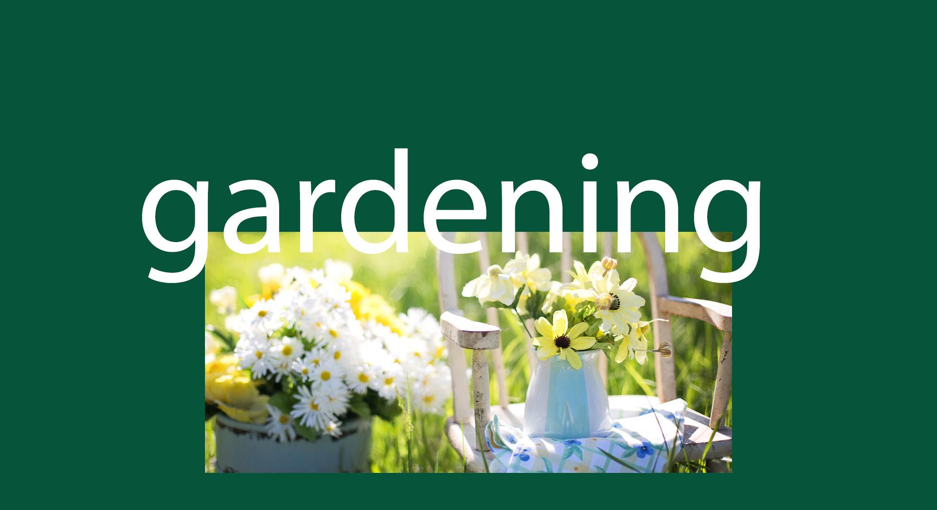 header_garden.jpg