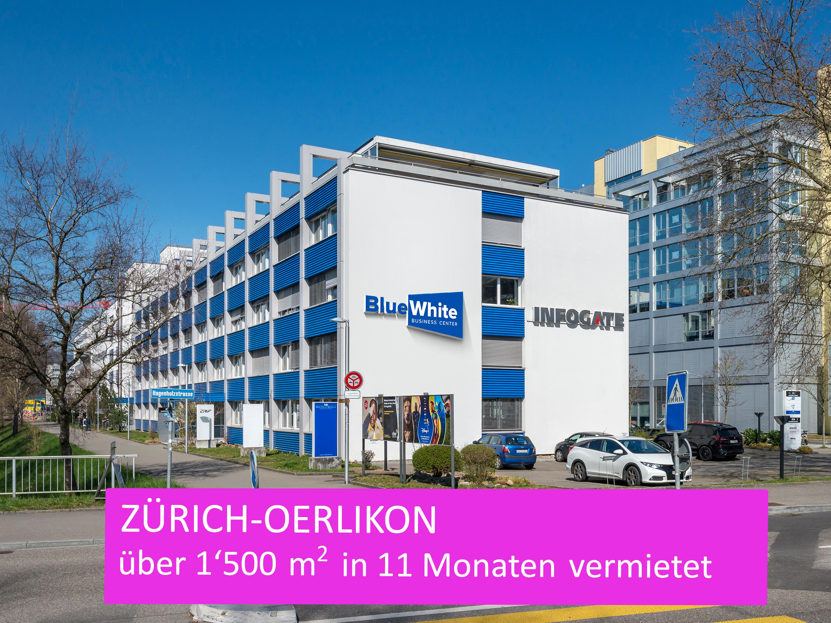 Hagenholz.jpg