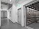 Korridor/Personenlift