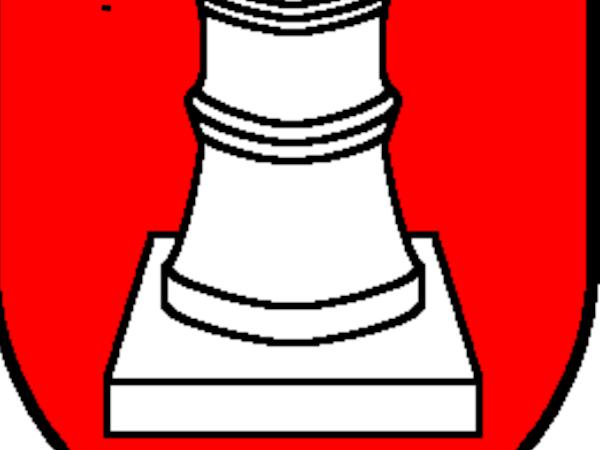 Selzach-Wappen