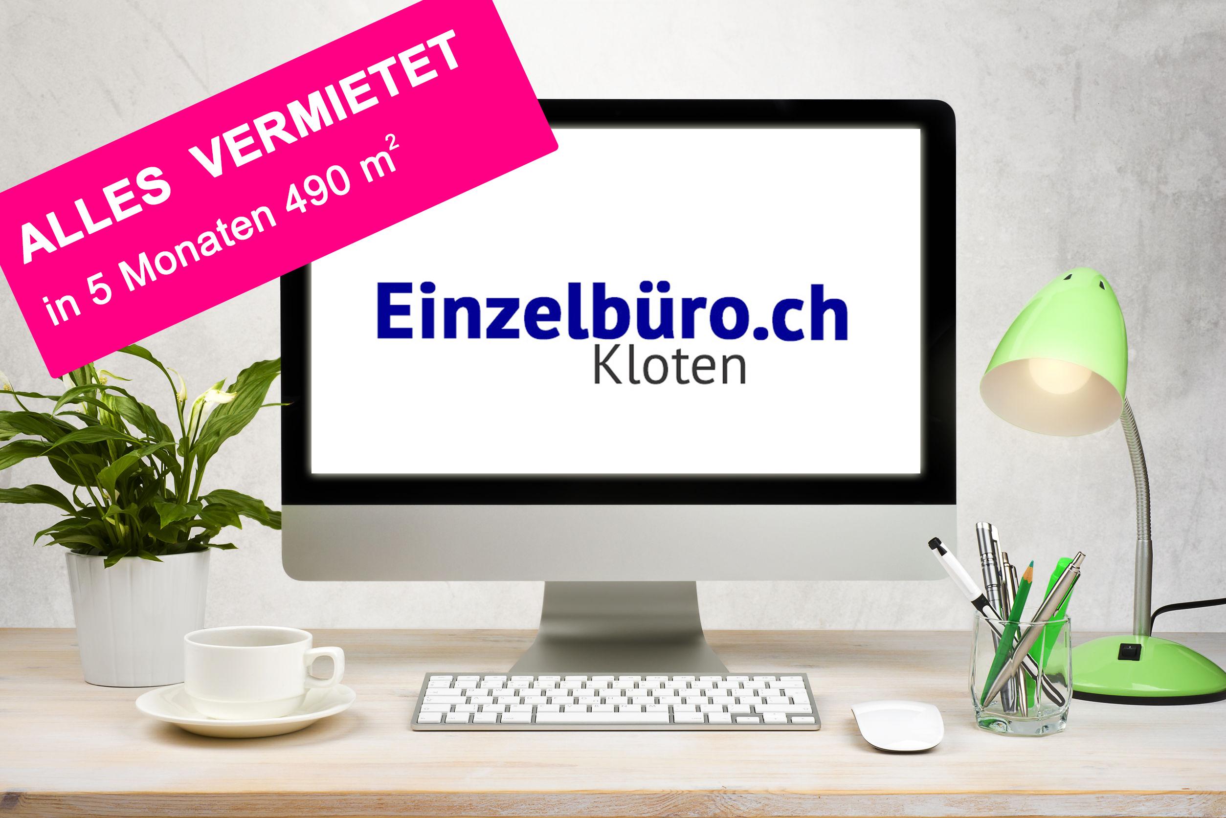 Kloten_allesvermietet_quer.jpg