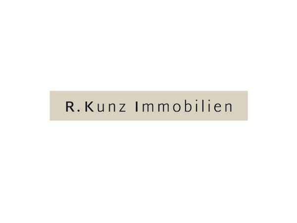 R. Kunz Immobilien AG