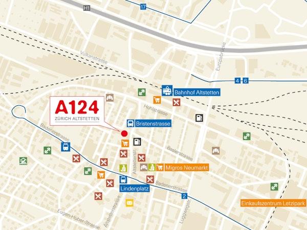 Lagekarte_A124.jpg