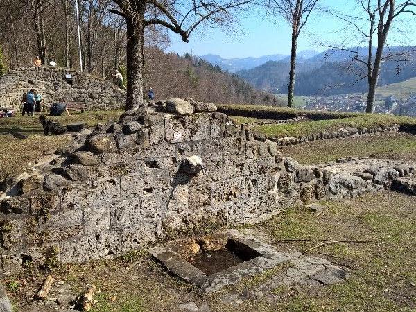 Grillstelle Ruine Alt Landenberg.jpg