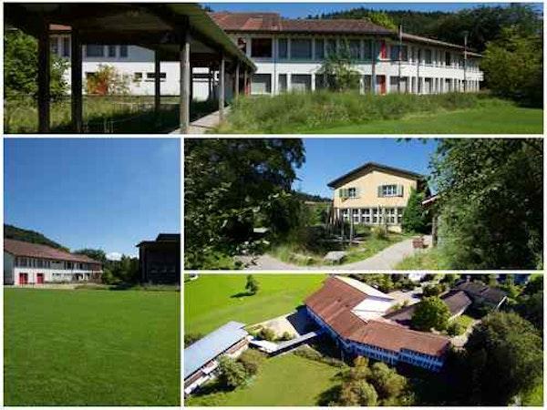 Schulhaus Haselhalden.jpg