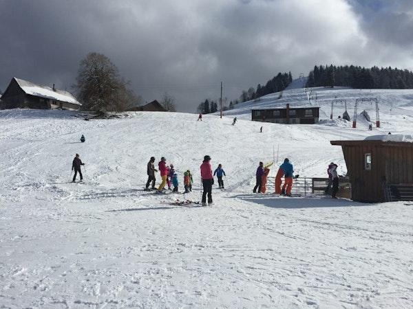 Skilift-Fischenthal_25.jpg