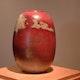 Vase by Edouard  Chapallaz at gallery Latham Geneva 2004