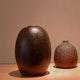 Vases by Edouard Chapallaz (gallery Latham Geneva 2004)
