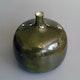 Vase Ruelland H12cm (n/a)