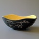 IT023 Bowl by Ceramiche Campionesi (1950's)