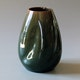 Vase Clément Massier H13cm