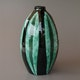 Vase by André Freymond 1950's