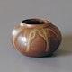 Vase by Denbac 1920's H7 D11cm
