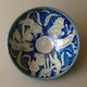 Bowl by Benno Geiger D20cm (n/a collection C.M.)