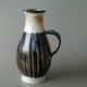 Jug by Eva Geiger (n/a collection C.M.)
