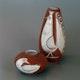 Vases by Handschin