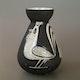 Vase by Handschin