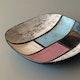 Dish by Ziegler, Schaffhausen 26x26x5.5cm